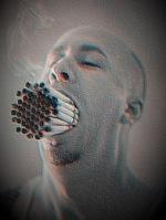 wwwappstateedu_smoke1
