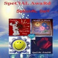 award-wp
