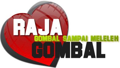 http://bulakamba.files.wordpress.com/2012/02/raja-gombal-kata-gombal.png